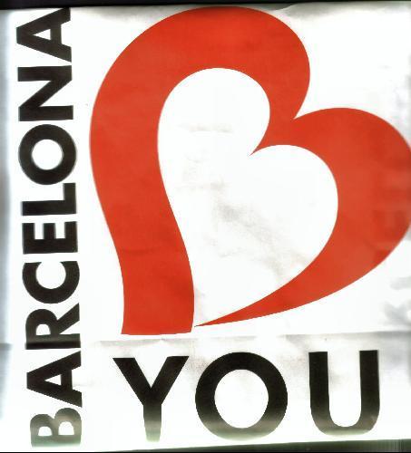 [1402574-I_love_barcelona_too-Barcelona.jpg]