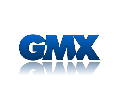 Gmx ,