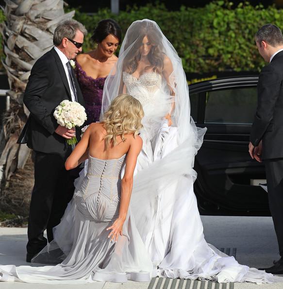 Rebecca Judd Wedding Shoes