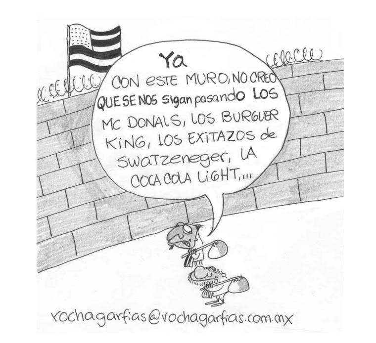 Muro seguro