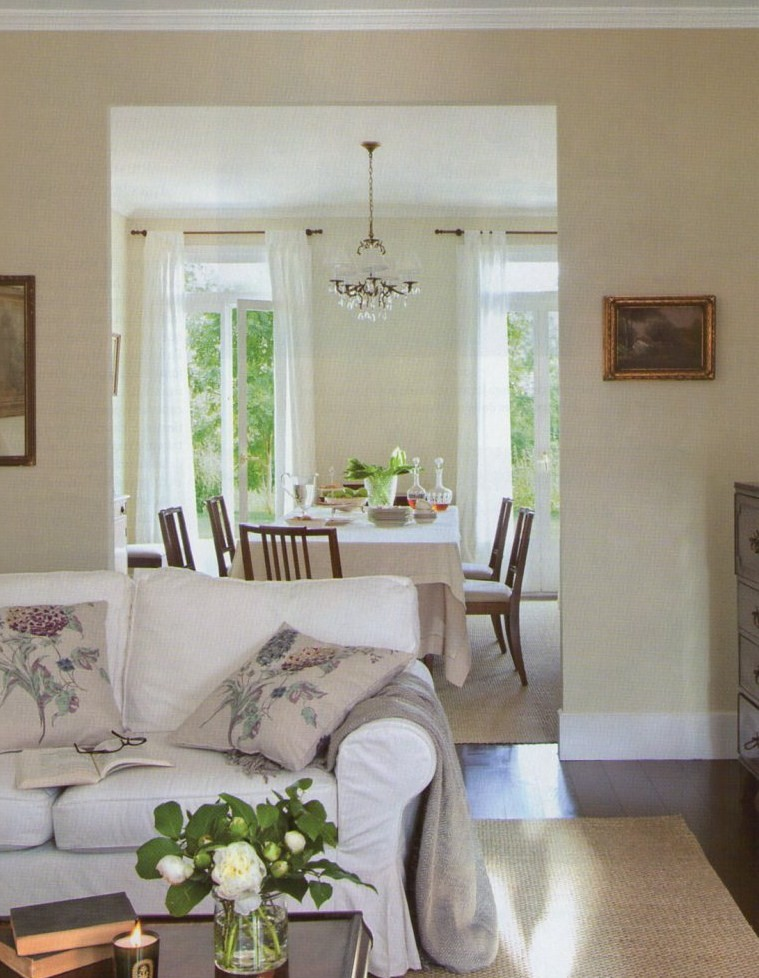 la serie ektorp de ikea desde my ventana blog de. Black Bedroom Furniture Sets. Home Design Ideas