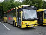 Jonckheere S 2000 T