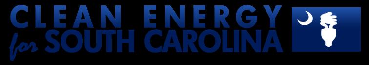 CleanEnergySC.com