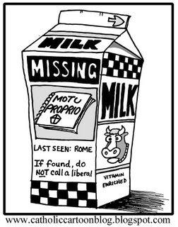 Where's Motu?