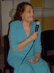 Meira Del Mar, Cereté 2007