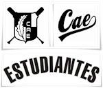 Logos del equipo