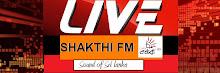 Shakthi FM (Universal Tamil Radio)