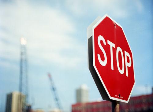 [stop.jpg]