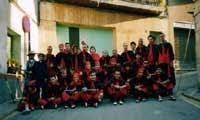 Colla 2003