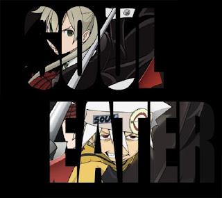 Unete al Soul Eater FC!! Soul-eater