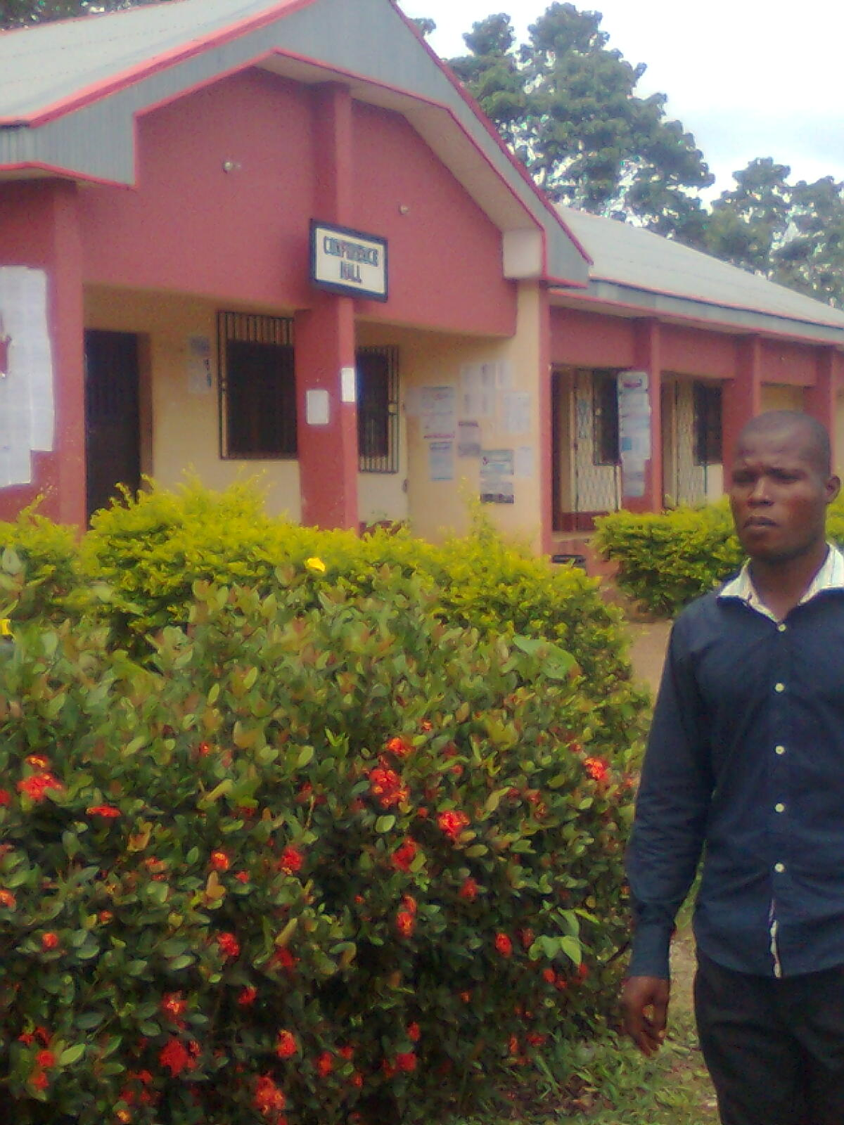 lecturers suspended ebonyi fake certificate