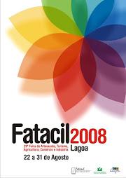 FATACIL 2008