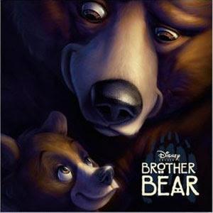 """Résultat de recherche d'images pour """"brother bear soundtrack"""""""