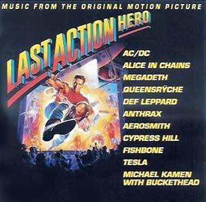 Def Leppard USA '88
