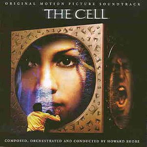 THE CELL OF WORLD