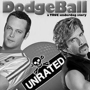 dodgeball a true underdog story soundtrack mp3