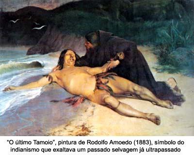 Romantismo II
