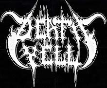 Death Yell