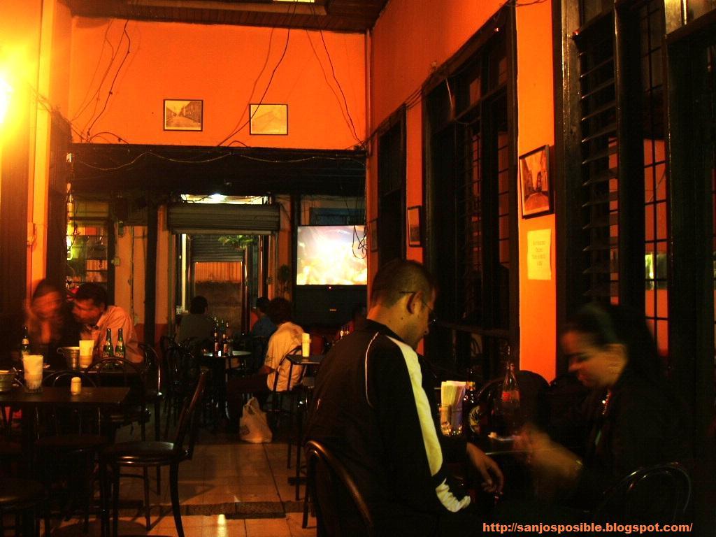 [bar+rest+cafe+candilejas,+]