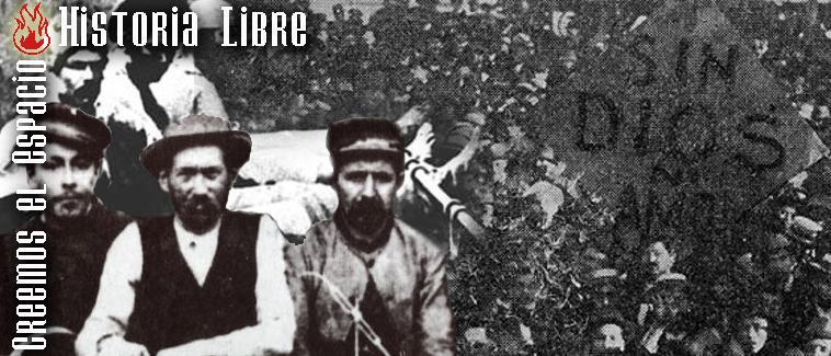Historia Libre