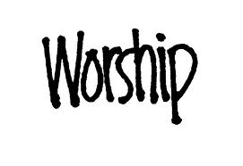 Bible Verses On Worship - Passion for Lord