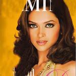 Deepika Padukone Wallpapers New And Best