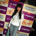 Ayesha Takia Photos And Biography