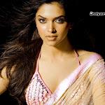 Deepika Padukone Photo Gallery 2 Wallpapers