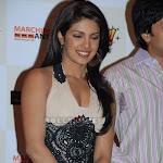 Priyanka Chopra ,photogallery,2