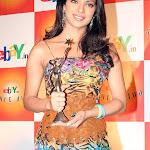 Priyanka Chopra Hot Photos 2