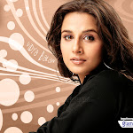 Mixed Wallpapers Of Bollywood Actress
