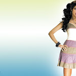Bollywood 2007 Top Photos And Wallpapers 1 Mixed