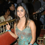 Meera Chopra  Biography And Hot Photos