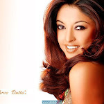 Sammera Reddy Photo Gallery And Ayesha Hot Photos