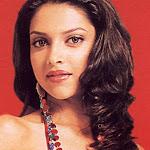Deepika Padukone And Aiswaraya Rai Photo Collection