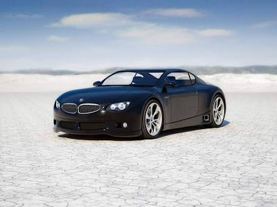 wallpapers of cars bmw. Bmw Car Wallpaper.