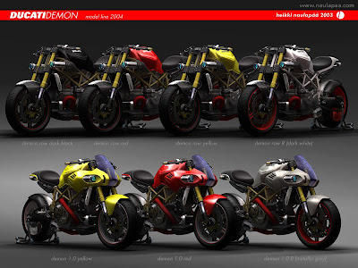 ducati wallpapers. Ducati SPOrts Bikes wallpapers