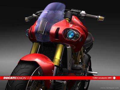 sports car wallpapers. Ducati SPOrts Bikes wallpapers