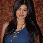 Ayesha Takia Photos And Wallpapers