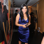 55th Annual Tiger Balm South Filmfare Awards Stills photos