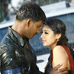 Satyam Movie ,vishal,nayanthara Photo Gallery