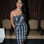 Shriya Saran Chirpy, Bubbly And A Gregarious Girl