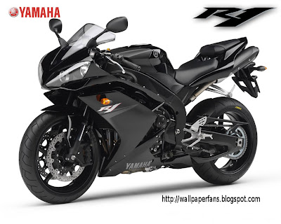 wallpaper yamaha 135lc. wallpaper yamaha 135lc.