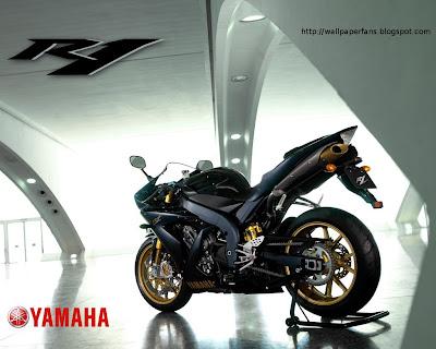 Cual es la moto de tus sueños???...con cual soñas? - Página 8 Yamaha+r1_5