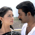 Panthaya Kozhi Movie Photo Gallery