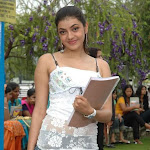 Kajal Agarwal Gallery 2