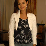 Mallu Actress Bhavana Gallery
