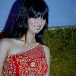 Ayesha Takia Photo Gallery