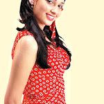Padikathavan Dhanush
