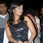 Nikitha Photo Gallery